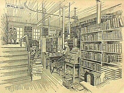 http://www.pastpaper.com/BookStore.JPG